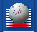 Logo Europe Qualité